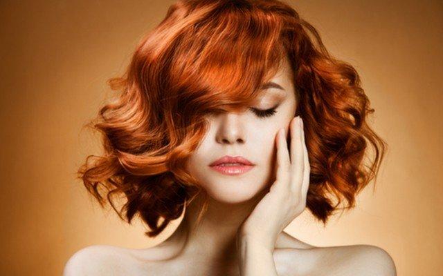 Ekols Kuaför'den Saçınızın İhtiyacı Olan Tüm Desteği Sağlayacak Boya, Kesim, Keratin Bakım ve Fön Uygulamaları