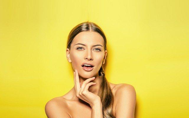 Vanilla Estetik'te Güzelliğinize Güzellik Katacak Cilt Bakımı Paketleri