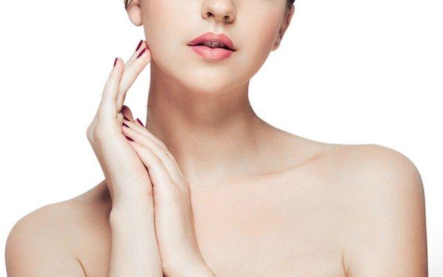 Şişli Beauty Marina Estetik'ten Hibiskus Özleriyle 75 Dakikalık Medikal Yüz ve Dekolte Bakımı