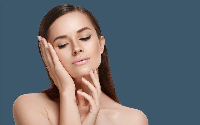 Beylikdüzü Julya Estetik ve Güzellik Dermokozmetik Ürünlerle 1,5 Saat Uygulanacak Medikal Cilt Bakımı