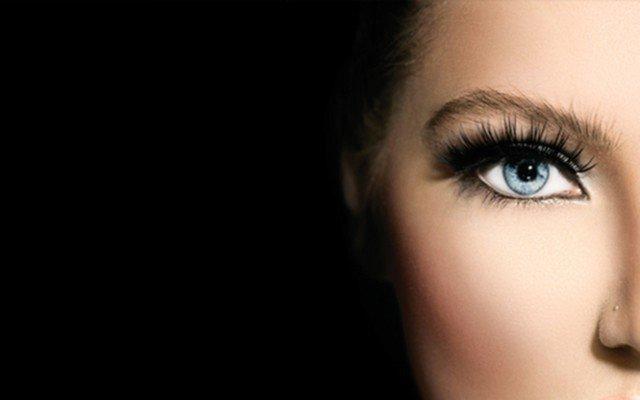 Çankaya Nes Güzellik'ten Bakışlarınıza Derinlik Katacak ve Gözlerinizin Güzelliğini Ortaya Çıkaracak İpek Kirpik Uygulaması