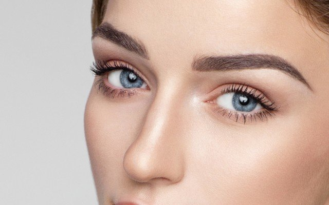 Bakırköy Frezya Güzellik'ten Mikroblading 3d Kıl Tekniği veya Dudak Kontürü veya Kalıcı Eyeliner Uygulaması