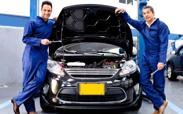 Prive Ataköy Exclusive Car Care'dan Meguiars Ürünleriyle Aracınızın İhtiyacı Olan Her Şeyi Bulabileceğiniz Bakım Paketleri