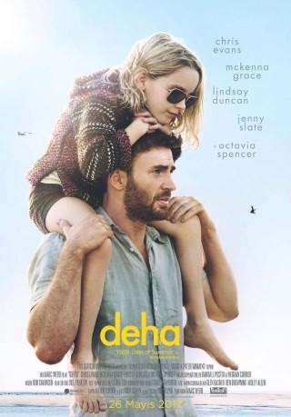 Deha / Gifted